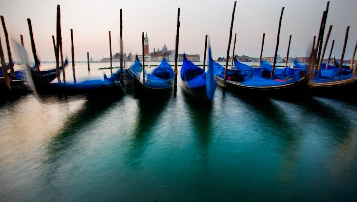 Venice-072.jpg