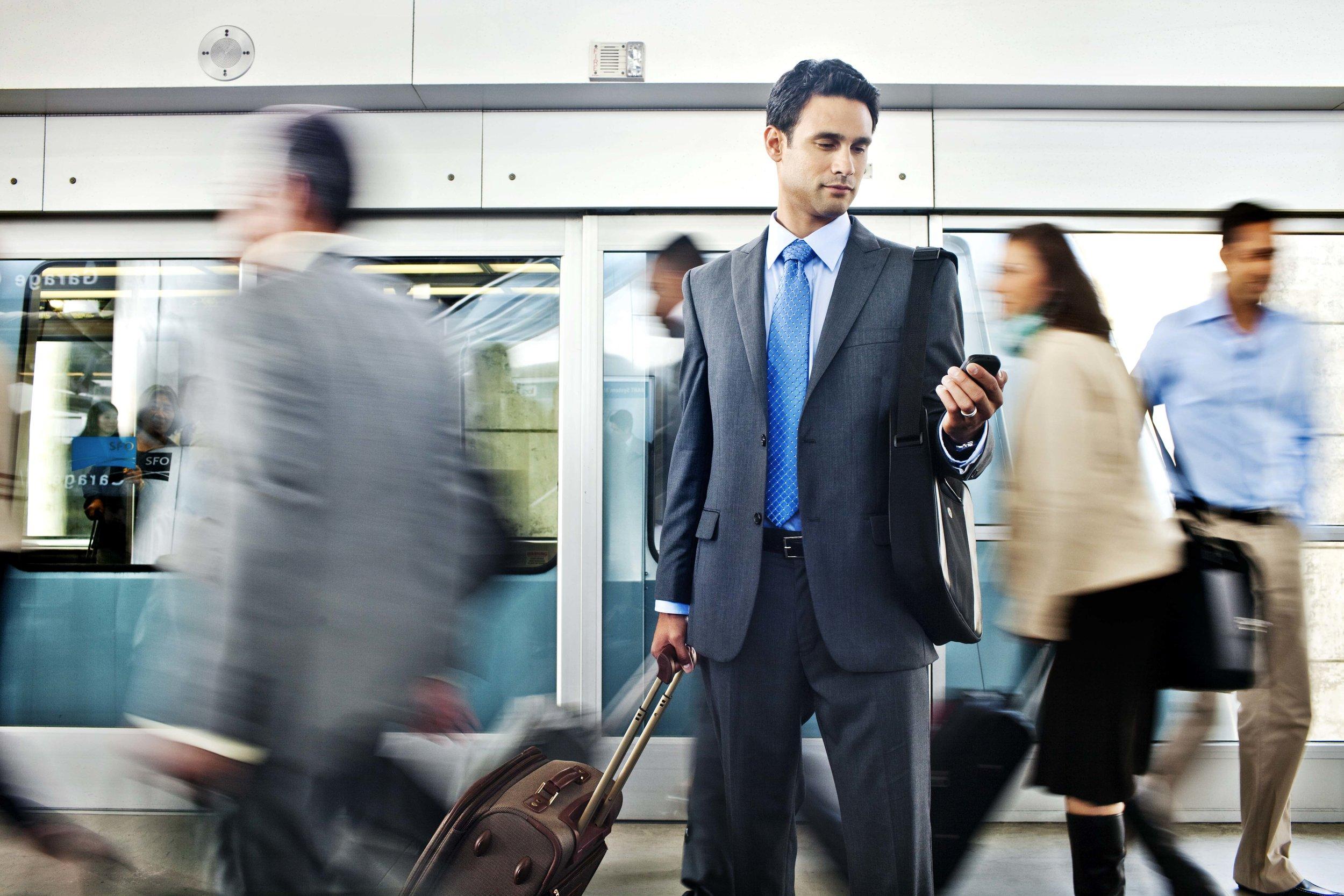 Airport_Tram_0175.jpg