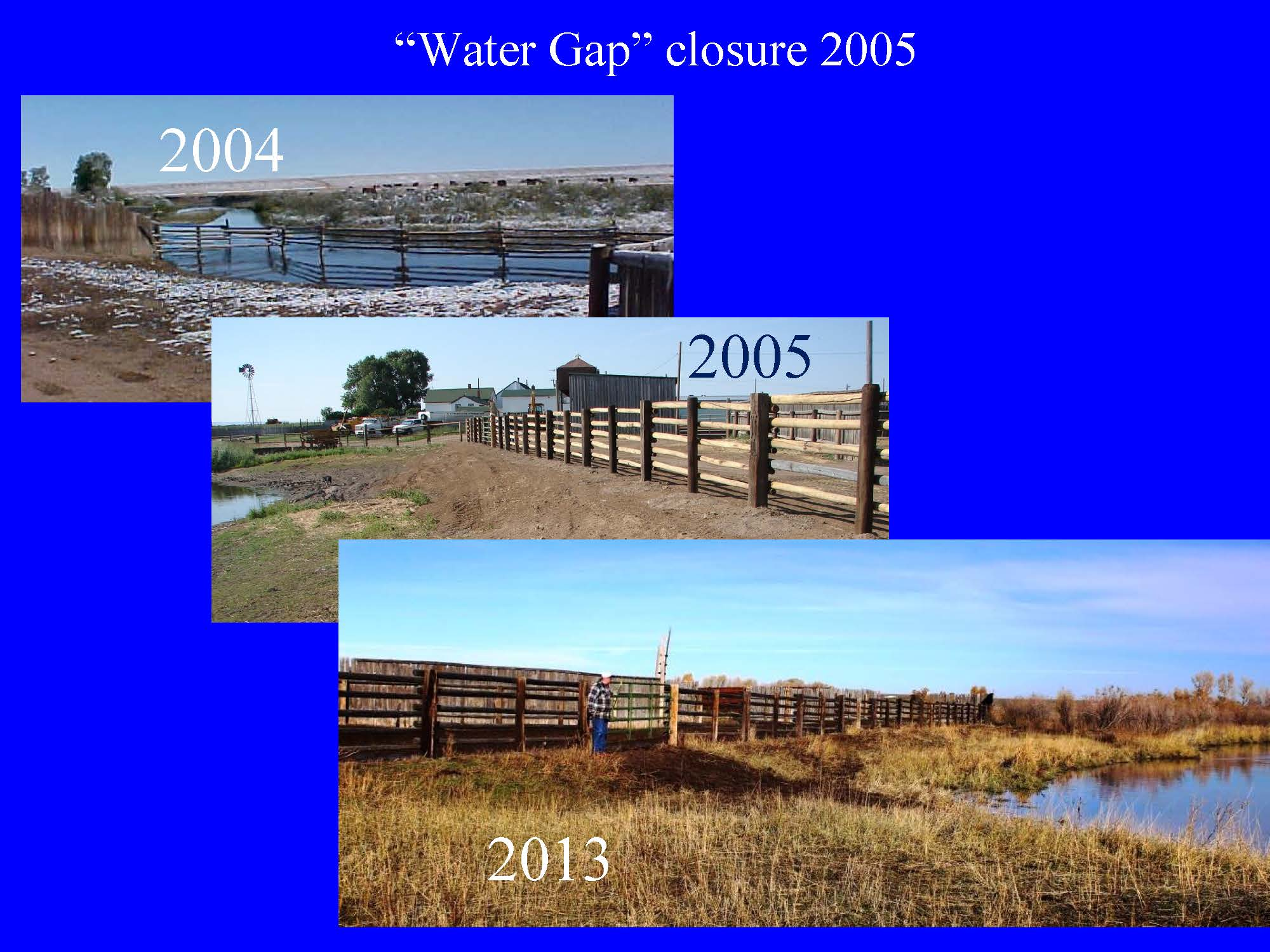2013 October Before-After Talk_Page_39.jpg