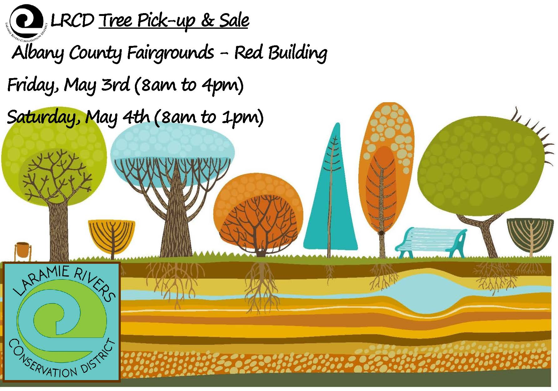 2019 Tree Sale postcard.jpg