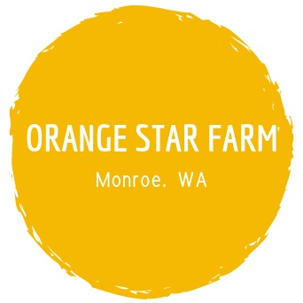 ORANGE+STAR+FARM+%281%29.jpg