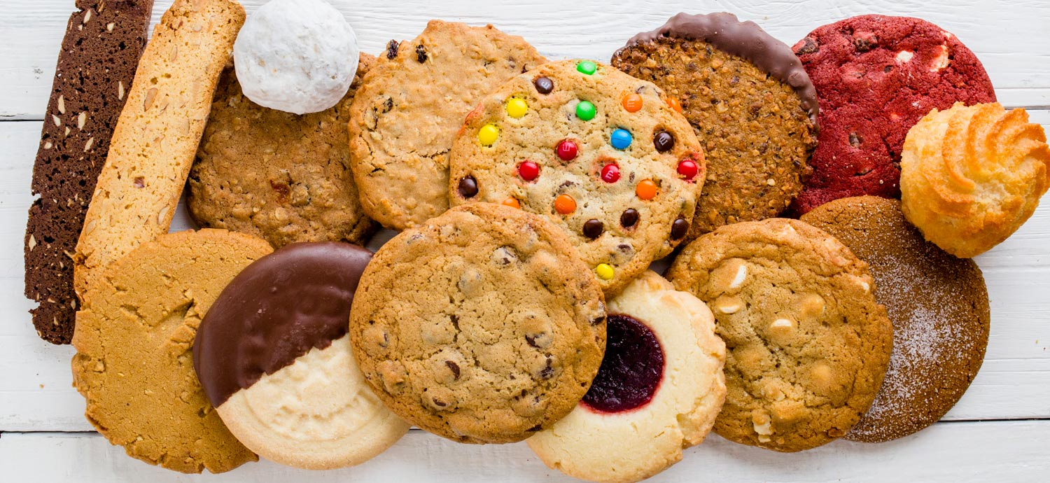 photo_top_cookiegroupshot.jpg