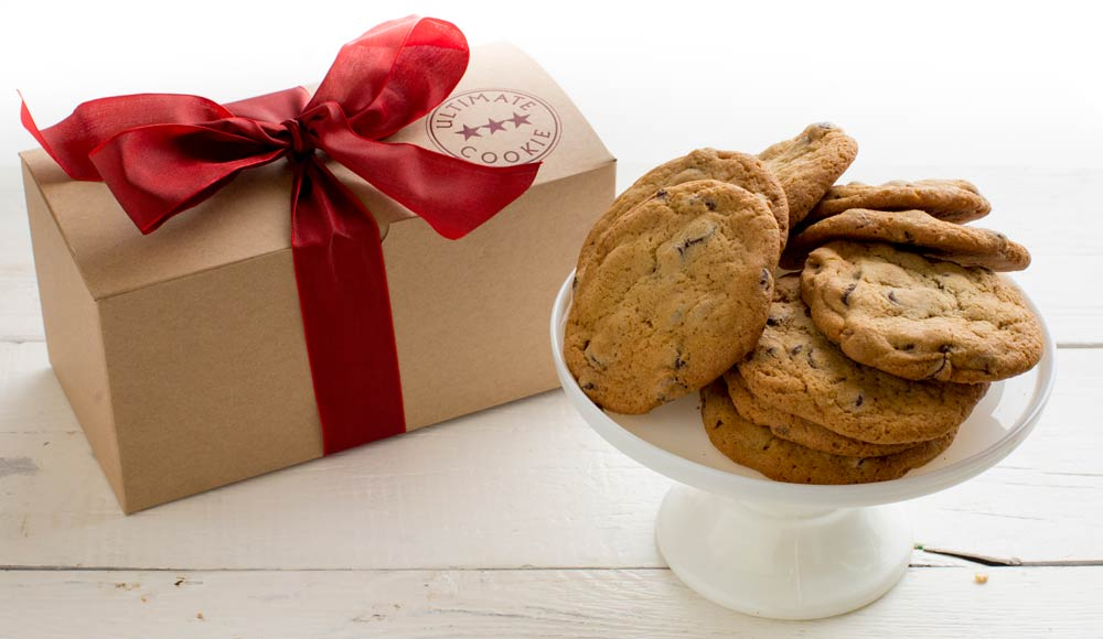 photo_gift_corp_cookie.jpg