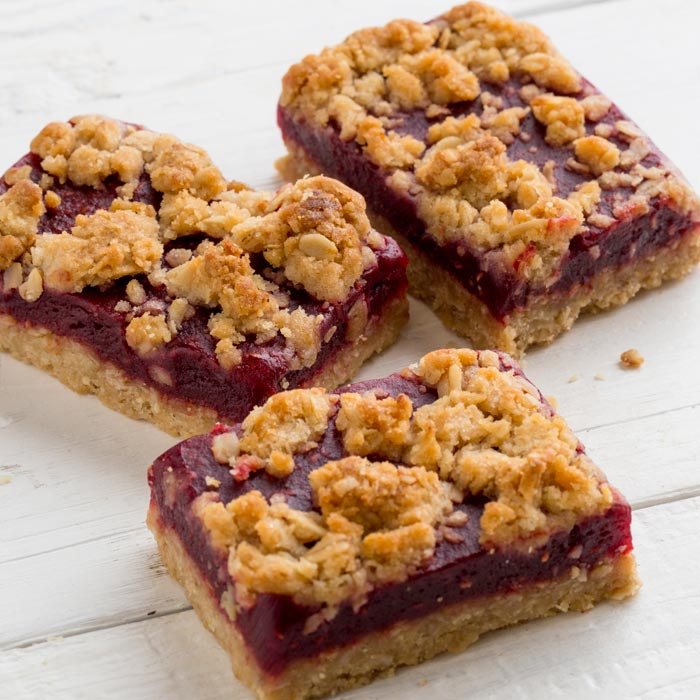 photo_bars_raspberry_oat_square.jpg
