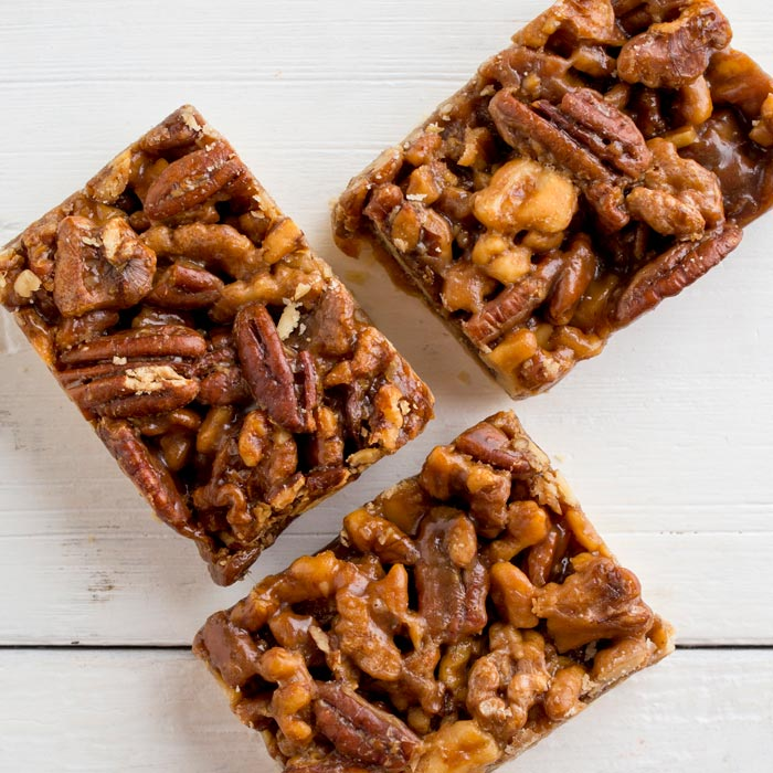 photo_bars_pecan_chewy_bar.jpg