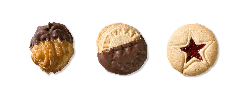 photo_top_3cookies.jpg