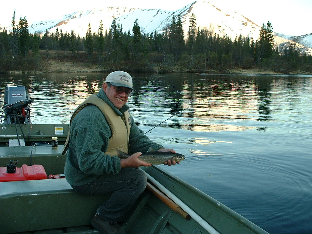 VEI Consultants - Alaska Civil and Environmental Engineering, Transportation, Water, Wastewater, Surveying Services
