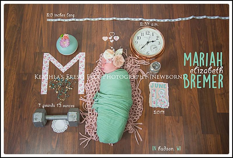 Mariah newborn 2015 -27_WEB.jpg