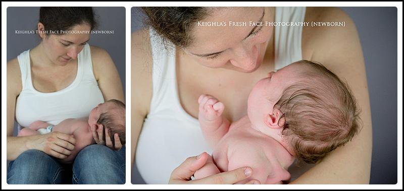 Mariah newborn 2015 -213_WEB.jpg