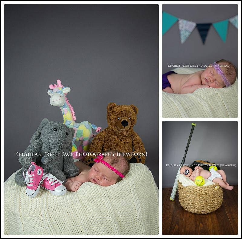 Mariah newborn 2015 -270_WEB.jpg