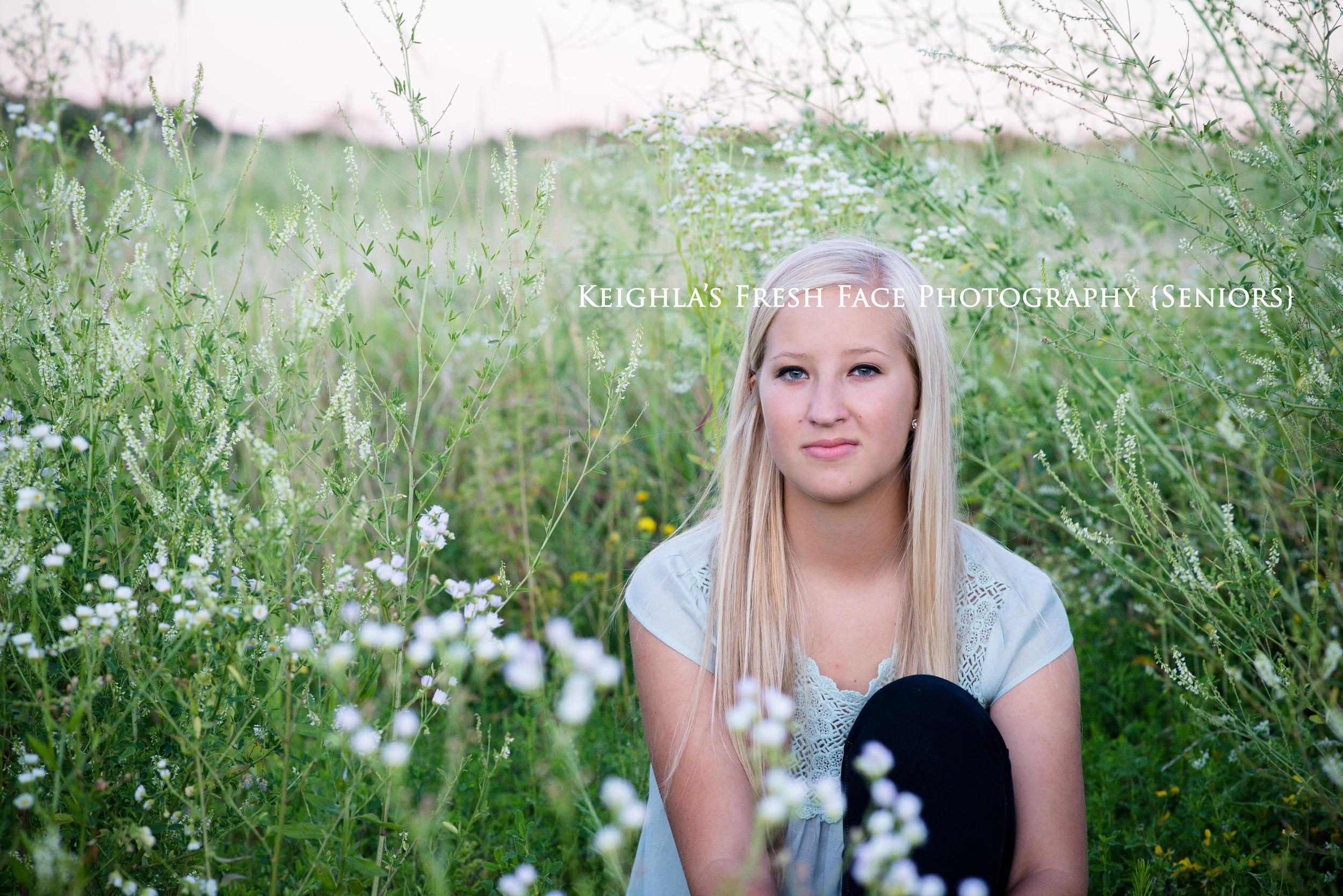 Nicole: Waconia High School class of 2016. Waconia, MN senior photographer