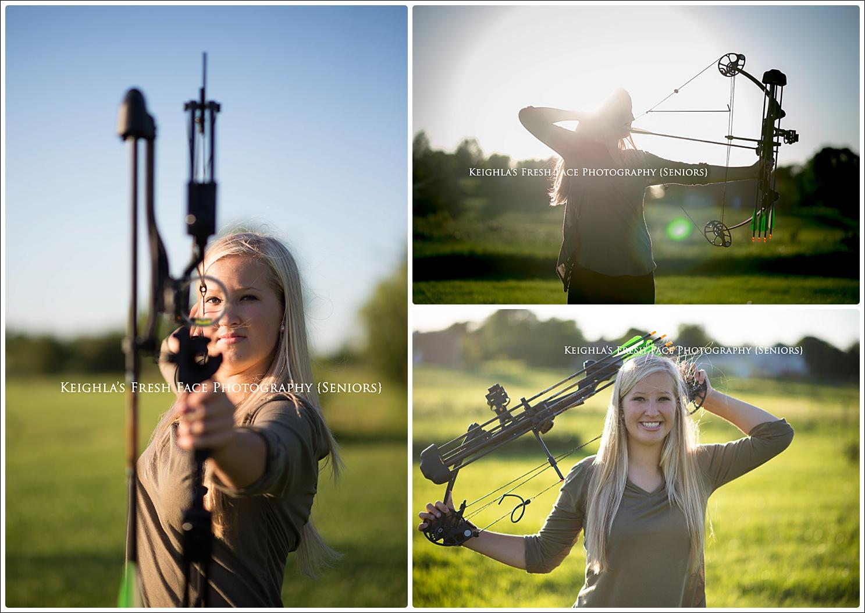 Nicole Senior photos -119-Edit_WEB.jpg