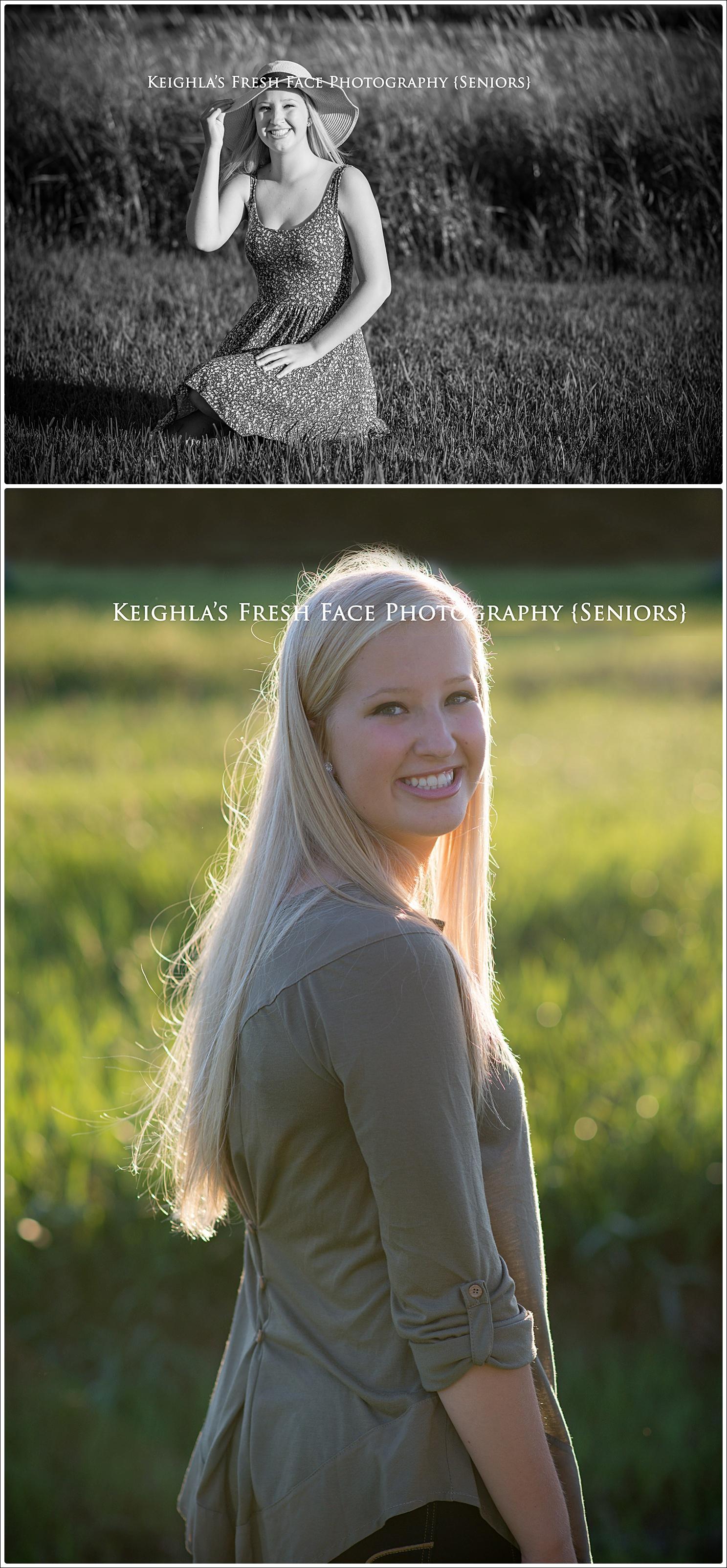 Nicole Senior photos -15_WEB.jpg