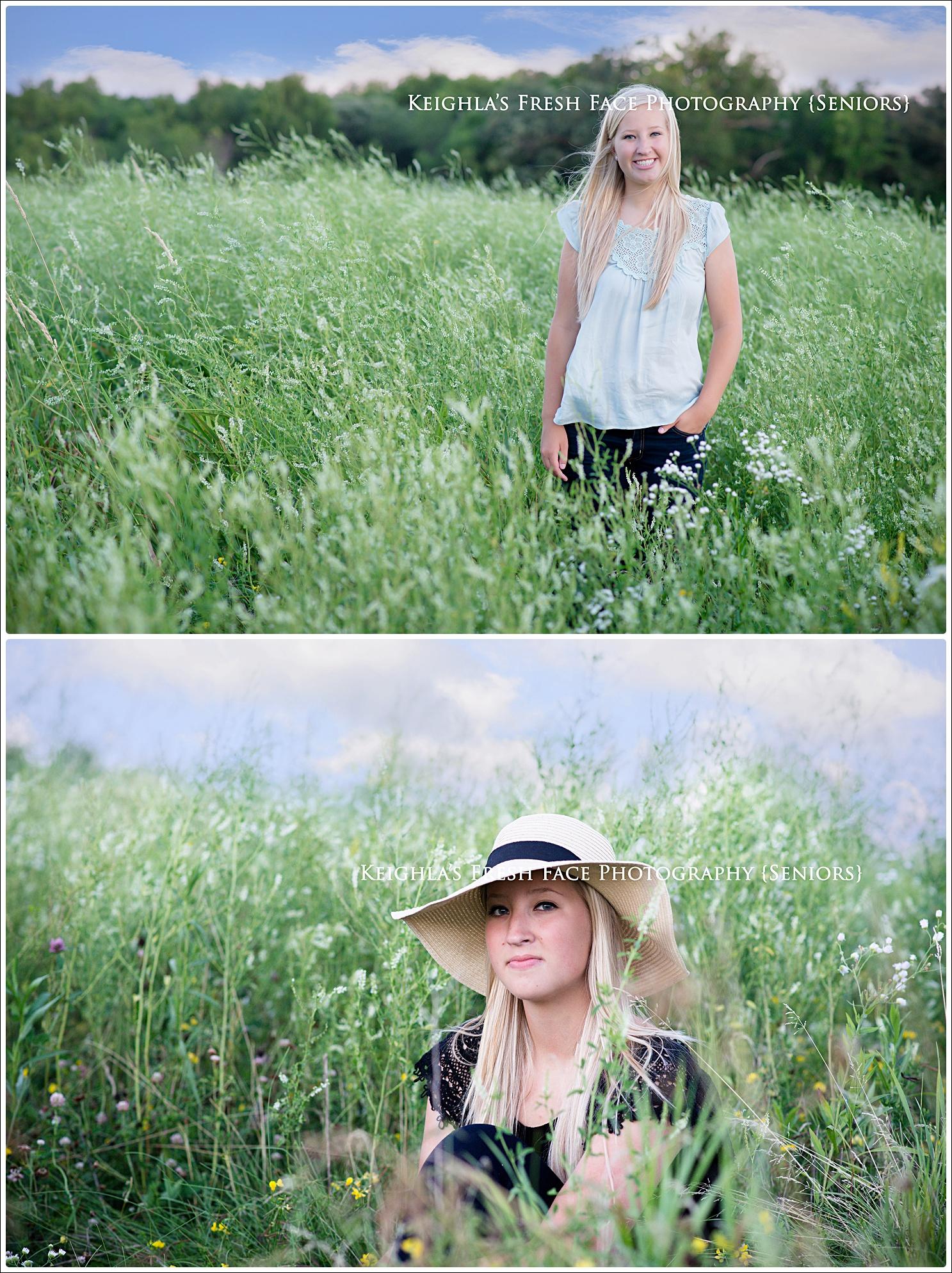 Nicole Senior photos -336-Edit_WEB.jpg