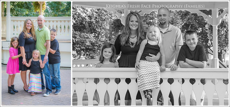 2015 family photos -520_WEB.jpg