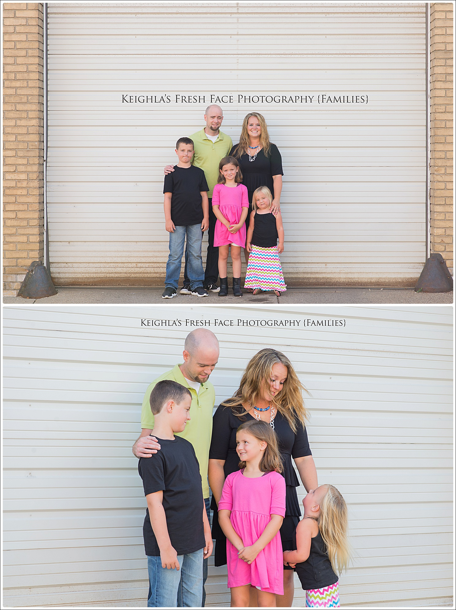 2015 family photos -638_WEB.jpg
