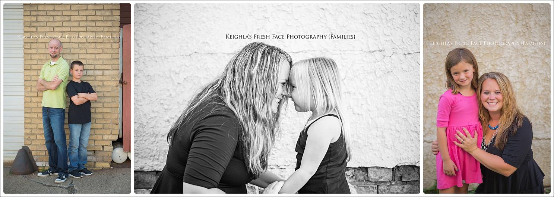 2015 family photos -664_WEB.jpg