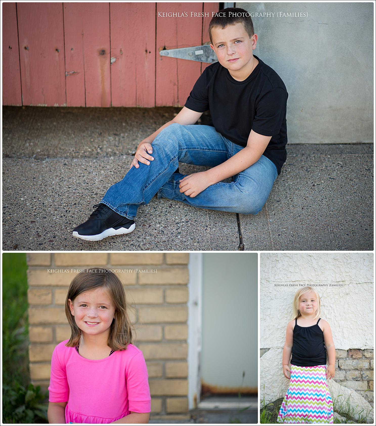 2015 family photos -675_WEB.jpg
