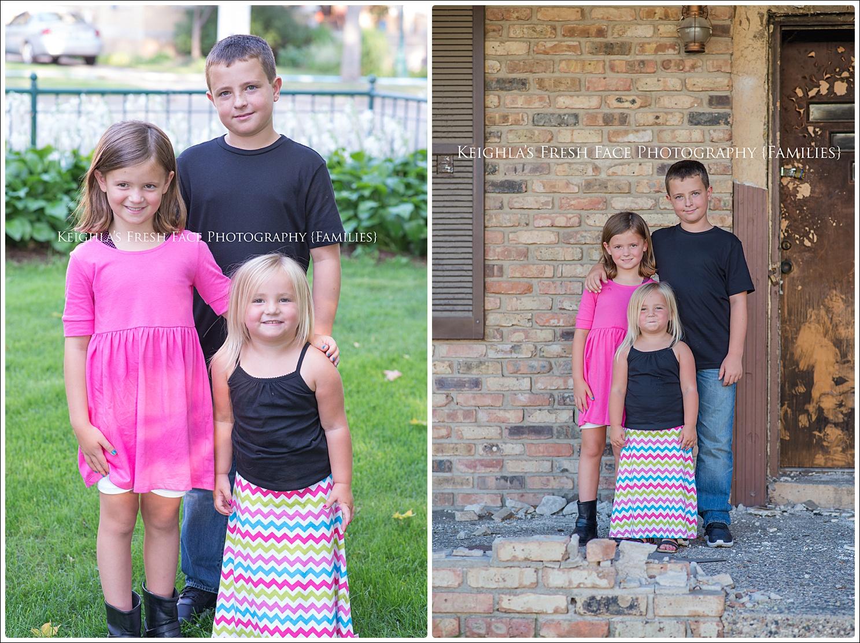 2015 family photos -609_WEB.jpg