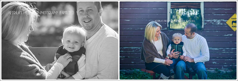 McGuire family photos 2015 -27_WEB.jpg