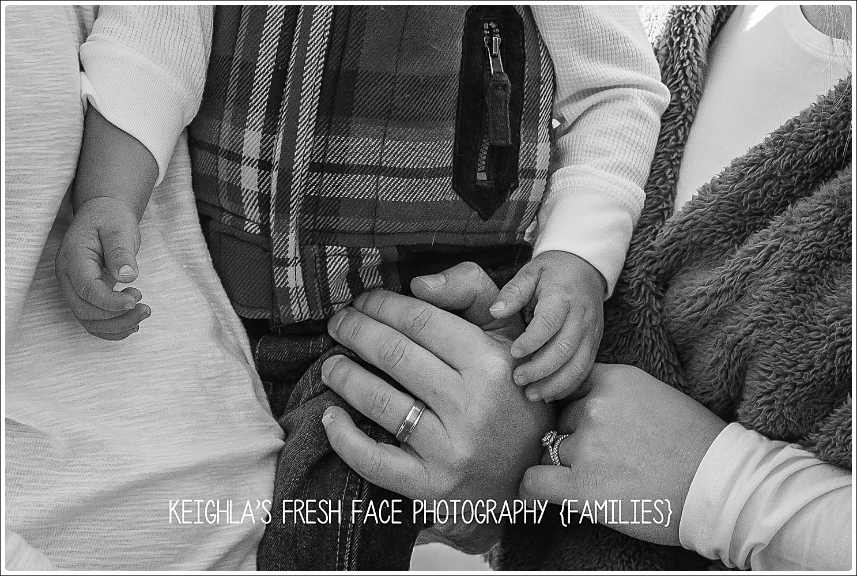 McGuire family photos 2015 -92_WEB.jpg