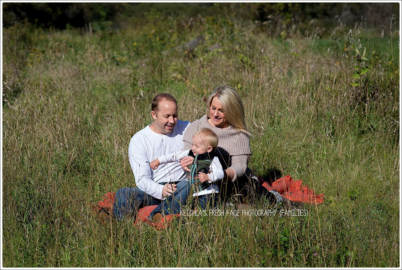 McGuire family photos 2015 -340_WEB.jpg