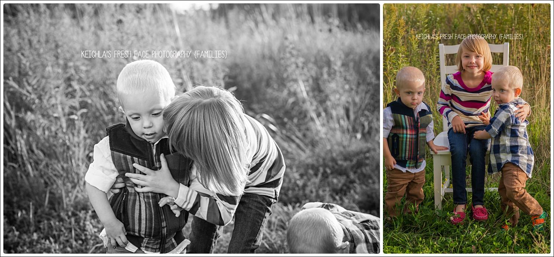 Jevne family photos 2015-52w_WEB.jpg