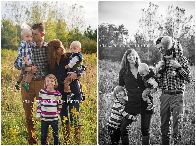 Jevne family photos 2015-67w_WEB.jpg