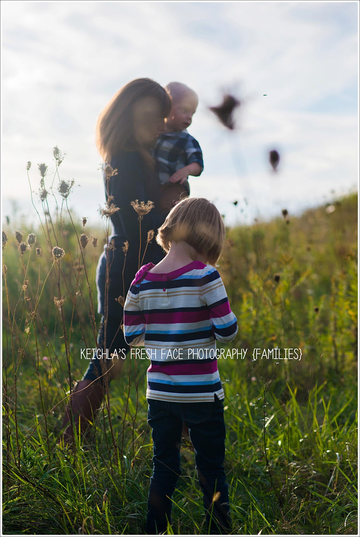 Jevne family photos 2015-128w_WEB.jpg