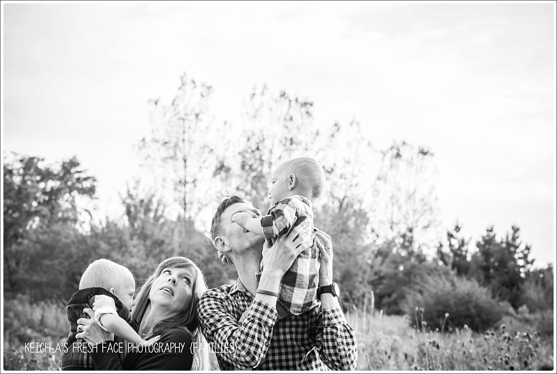 Jevne family photos 2015-180w_WEB.jpg