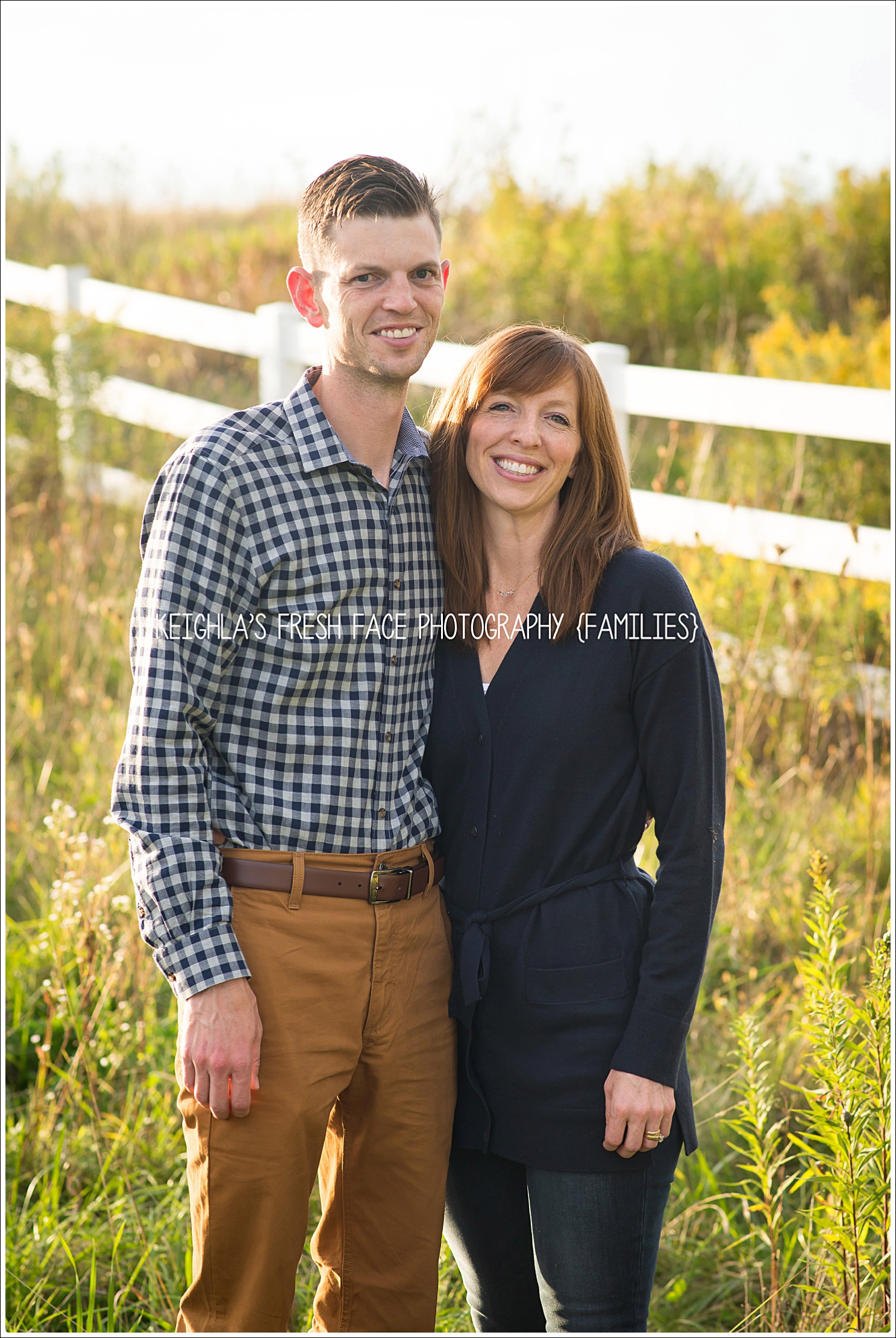 Jevne family photos 2015-158w_WEB.jpg