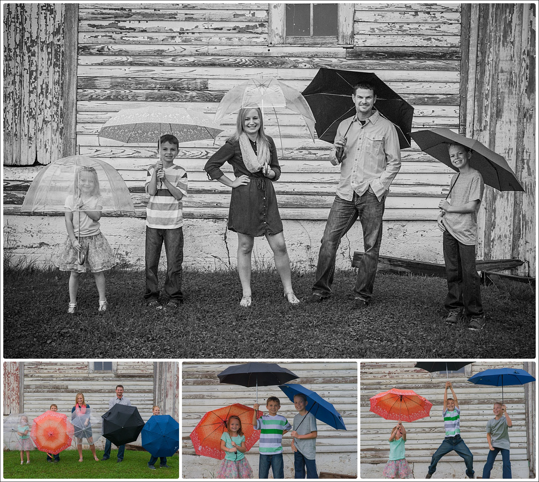 familyphotos2015-85_WEB.jpg