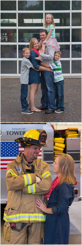 familyphotos2015-134_WEB.jpg