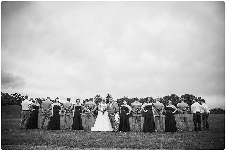 DeMaraiswedding-393_WEB.jpg