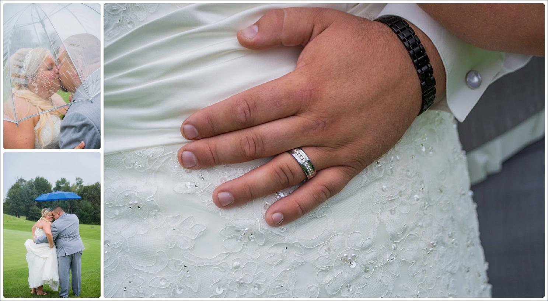DeMaraiswedding-824_WEB.jpg