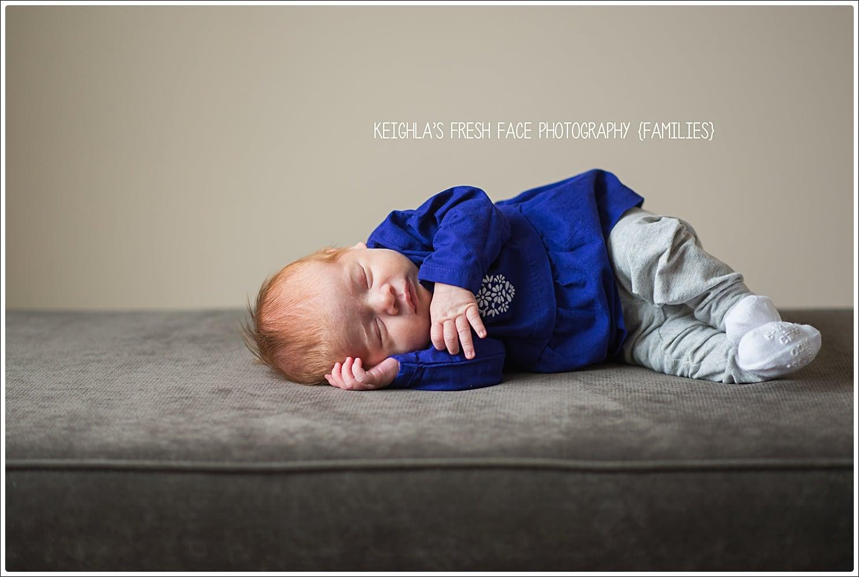 baby rochelle -6e_WEB.jpg