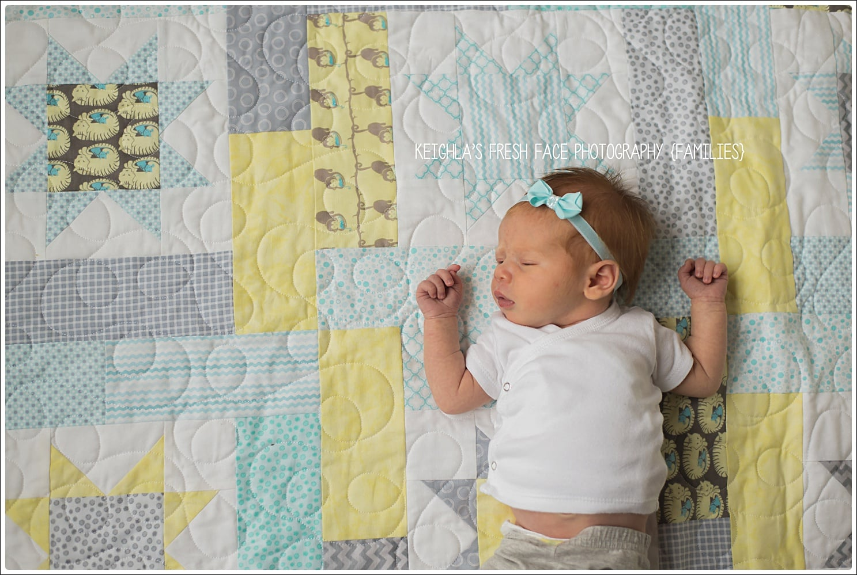 baby rochelle -49_WEB.jpg