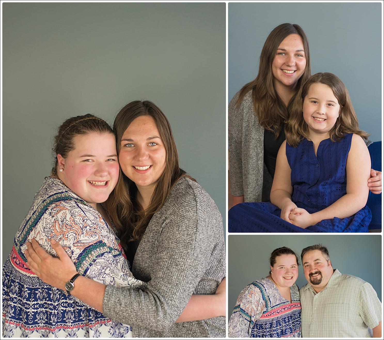Jorgenson family -67_WEB.jpg