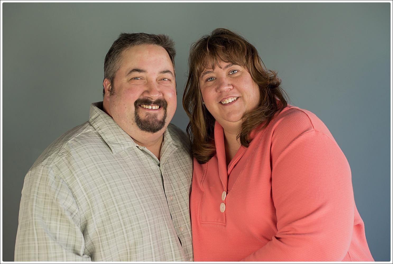 Jorgenson family -95_WEB.jpg