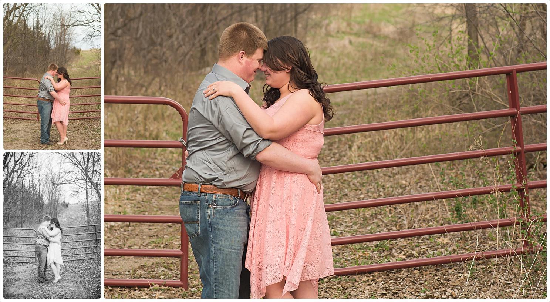 Paige and Zeke engaged-1_WEB.jpg