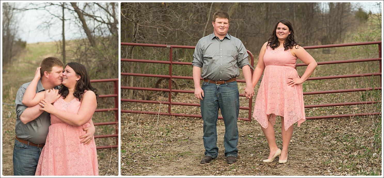 Paige and Zeke engaged-16_WEB.jpg