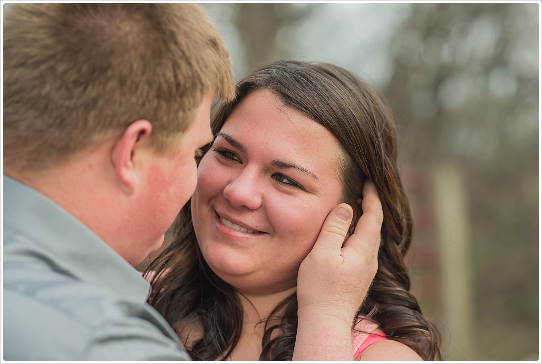 Paige and Zeke engaged-33_WEB.jpg