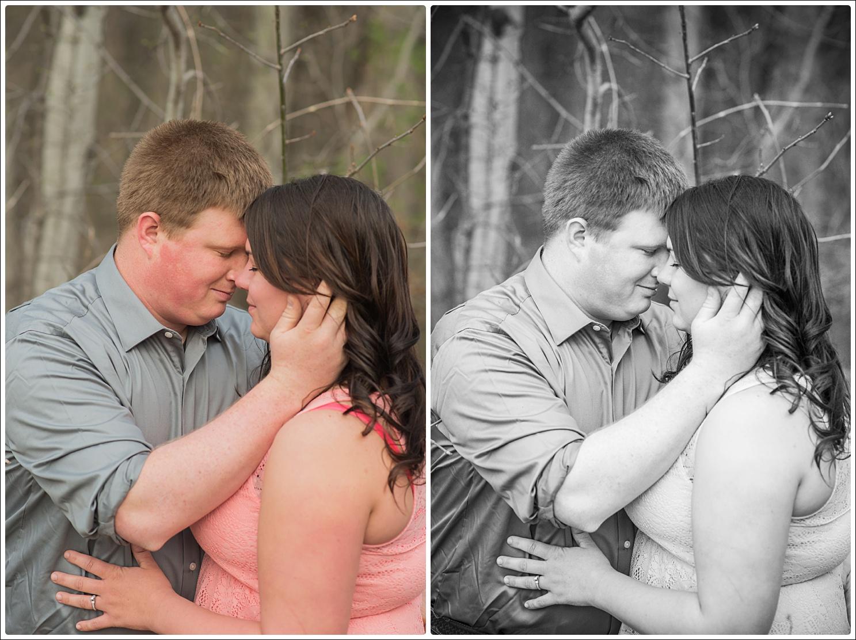 Paige and Zeke engaged-37_WEB.jpg