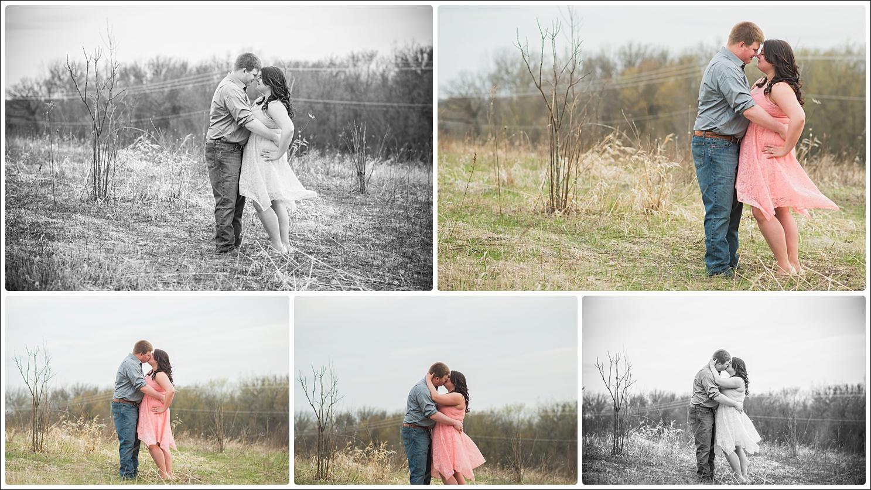 Paige and Zeke engaged-62_WEB.jpg