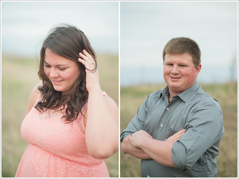 Paige and Zeke engaged-71_WEB.jpg