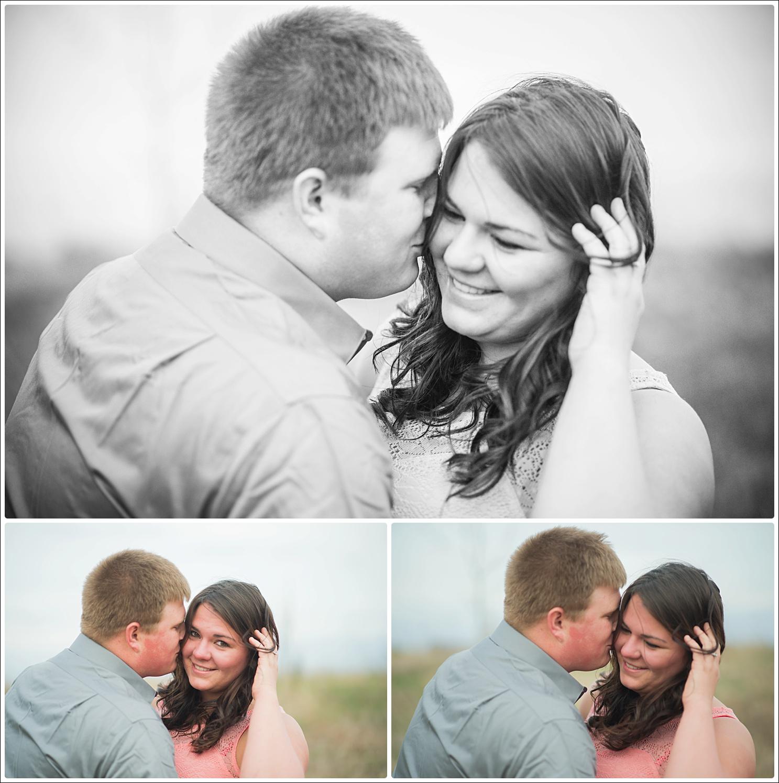 Paige and Zeke engaged-79_WEB.jpg