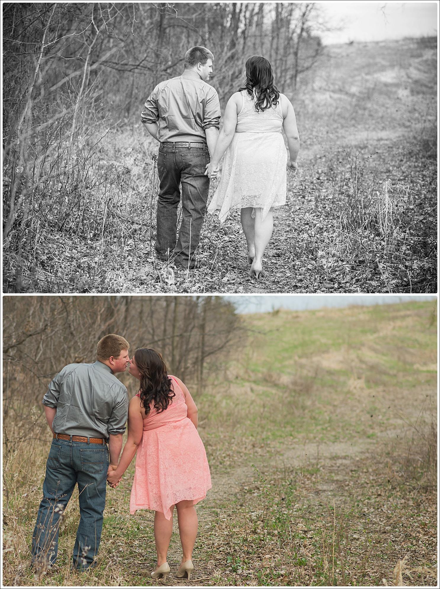 Paige and Zeke engaged-49_WEB.jpg