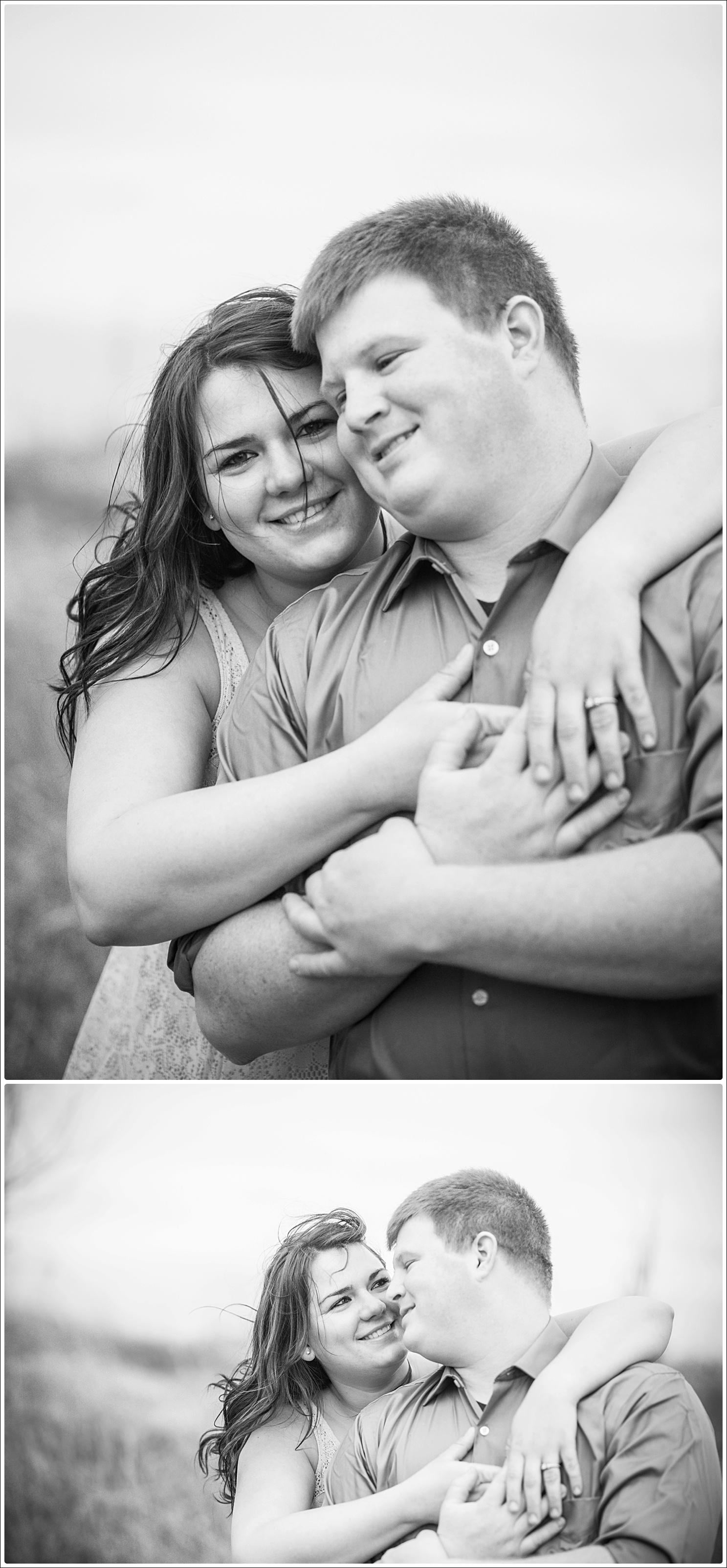 Paige and Zeke engaged-91_WEB.jpg