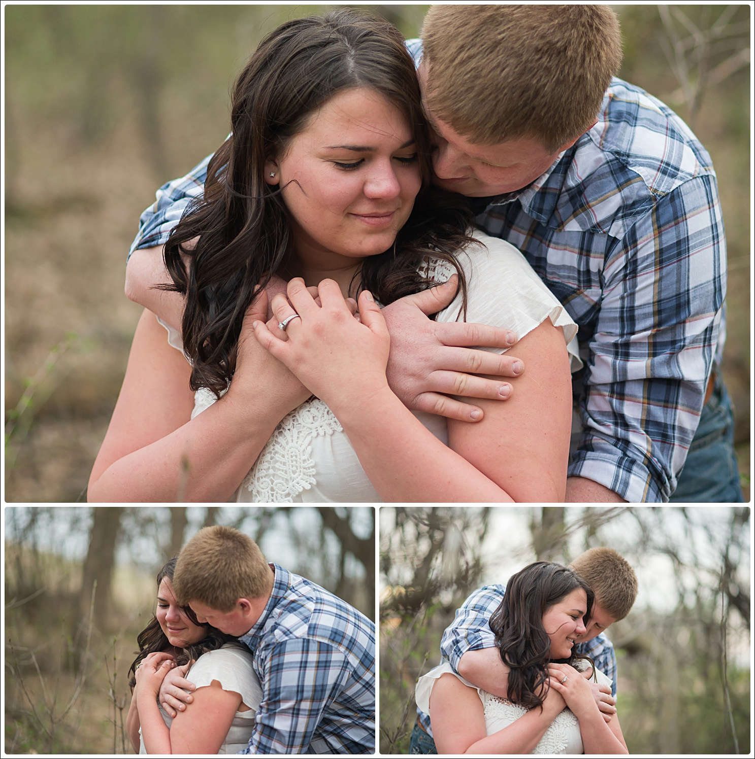 Paige and Zeke engaged-115_WEB.jpg