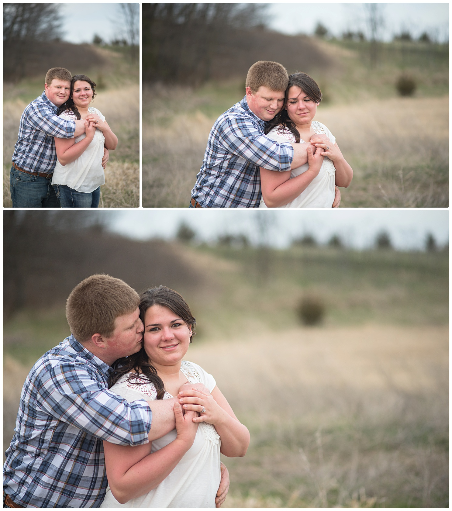 Paige and Zeke engaged-150_WEB.jpg